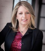 Amy Petrone, Agent in Pittsford, NY