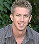Shane, Agent in Lincoln Acres, CA