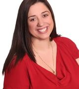 Cristin Bishop, Real Estate Agent in Amherst, NY