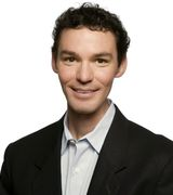 Greg Milano, Real Estate Agent in Littleton, CO