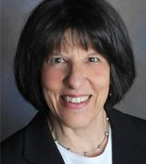 Diane Billingsley, Real Estate Agent in Shrewsbury, PA