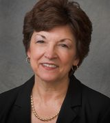 Louise Warner , Agent in West Coxsackie, NY