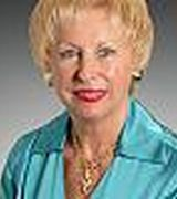 Bonnie Goerl…, Real Estate Pro in Naples, FL