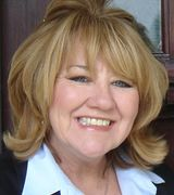 Roberta Whit…, Real Estate Pro in New MIlford, NJ