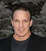 Patrick Frantz, Real Estate Agent in Fort Collins, CO