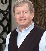 Michael Dew, Real Estate Agent in Charleston, SC
