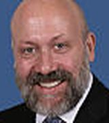 Steve Karlin, Real Estate Pro in Collinsville, TX