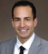 Jimmy Shatara, Real Estate Pro in Zionsville, IN