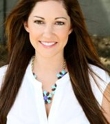 Jessica Lambert, Real Estate Agent in Hermosa Beach, CA