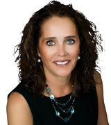 Anja Drewes, Real Estate Pro in Sugar land, TX