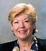 Helen Kemp, Agent in Browns Mills, NJ