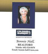 Bonnie Hall, Real Estate Pro in Scottsdale, AZ