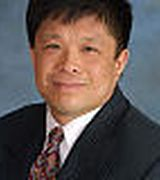 Jeff Woo, Real Estate Pro in San Francisco, CA
