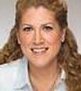 Sharon  Cano…, Real Estate Pro in Greensboro, NC