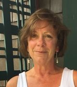 Pamela    Ellingwood McNulty, Real Estate Agent in Wellfleet, MA