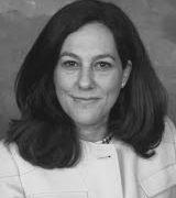 Dianna Olson, Real Estate Agent in Shrewsbury, NJ