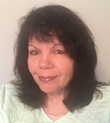Diane Mollison, Agent in San Mateo, CA