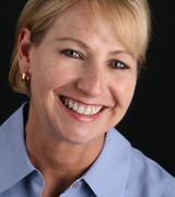 Janie Stodda…, Real Estate Pro in Denver, CO