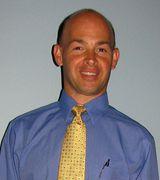 John Ardolino, Real Estate Agent in Walker, MI