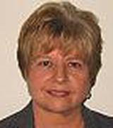 Marlene Will…, Real Estate Pro in La Quinta, CA