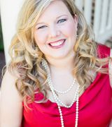 Katherin Burnette, Real Estate Agent in Raleigh, NC