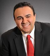 Jimmy Morales, Agent in Pembroke Pines, FL