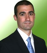 Eric Krwawecz, Real Estate Agent in PITTSGROVE, NJ