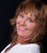 Carolyn Bird, Real Estate Pro in Saint Cloud, FL