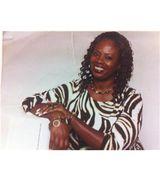 Loretta Wrig…, Real Estate Pro in Orlando, FL