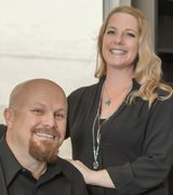Richard Stinebuck Jeanne Rizzo, Real Estate Agent in Gilbert, AZ
