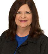 Lorraine Klo…, Real Estate Pro in Kent, WA
