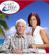 Doug & Angela Clement, Real Estate Agent in Orlando, FL