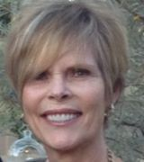 Betty Frost, Real Estate Pro in Peoria, AZ