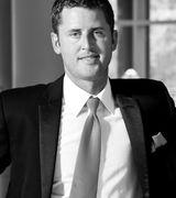 Aaron R. Lowe, Real Estate Pro in Wayzata, MN