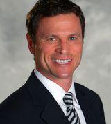 Howard Oremland, Agent in Scottsdale, AZ