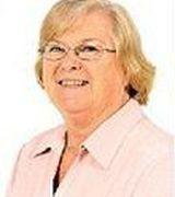 Betty Wayman, Agent in Schoharie, NY