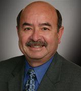 Bob Montanez, Real Estate Agent in Burbank, CA