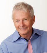 John A. Grah…, Real Estate Pro in Palm Springs, CA