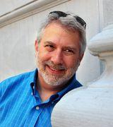 David Schure, Real Estate Agent in Cranbury, NJ