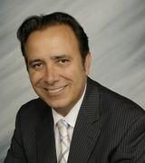 Kal Siddiq, Real Estate Agent in Fremont, CA