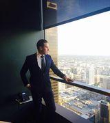 Brandon LoCascio, Real Estate Agent in Newport Beach, CA