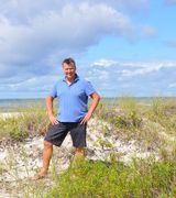 Mark Perry…, Real Estate Pro in sarasota, FL