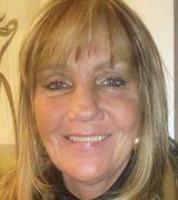 Cheryl Romero, Agent in CHICAGO, IL