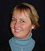 Maureen Army, Agent in Worcester, MA