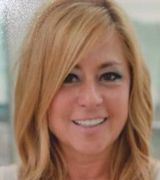 Doreen Alfano, Agent in Brooklyn, NY