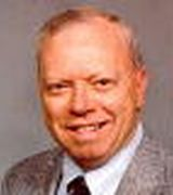 Ed Pepperman, Agent in Bay Minette, AL