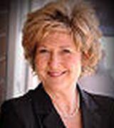 Debbie Smoak, Agent in Edmond, OK