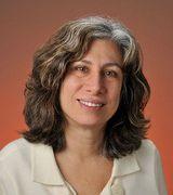 Ellen Pollock, Real Estate Pro in Longmeadow, MA