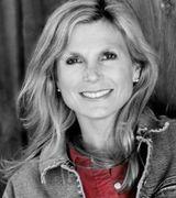 Pam Mccutche…, Real Estate Pro in Bozeman, MT