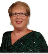 Linda Wright, Real Estate Pro in Port Orange, FL